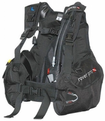 mares rover pro bc Big 1  large