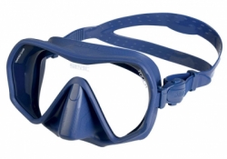 mask frameless seac touch balidiveshop  large