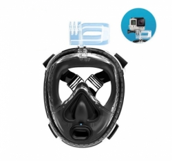 mask full face freemask diving balidiveshop 1  large