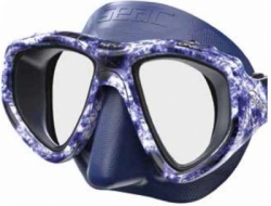 mask seac one makaira bali dive shop  large
