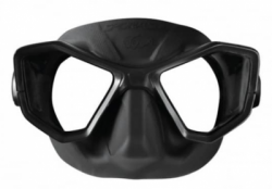 mask sporasub butterfly balidiveshop 4  large
