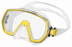 mask tusa freedom elite balidiveshop 2  large