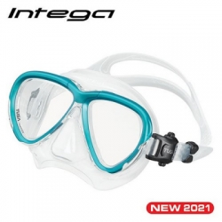 mask tusa intega bali dive shop 1  large