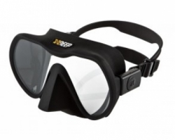 mask xdeep frameless balidiveshop 1  large