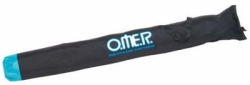 omer speargun bag standard bali dive shop  large