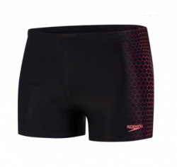 pants speedo placement aquashort am balidiveshop 1  large