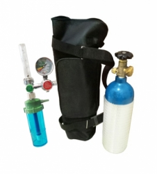 portbale oxygen kit traveller balidiveshop 20181114162555  large