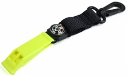 problue marine whistle with clip and comapss 20160609122452  large