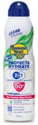 protect and hydrate banana boat spray balidiveshop  large