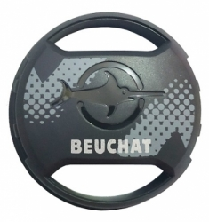 purge valve button beuchat v first balidiveshop 1  large