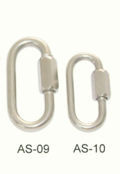 quick links stainless zeepro balidiveshop  large