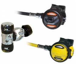 regulator beuchat v twin  balidiveshop  large