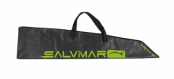 salvimar tanto bag speargun bag  large