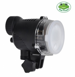 seafrogs sf 01 strobe light balidiveshop 1  large