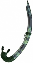 snorkel seac pirana  large