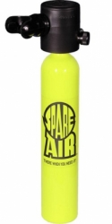 spare air 3 cuft balidiveshop1  large