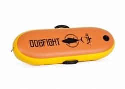 spearfishing float andre dogfight 1  large