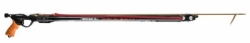 speargun beuchat marlin evil balidiveshop4  large