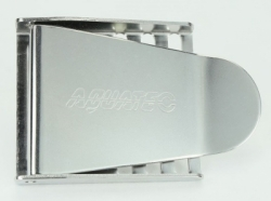 stainless buckle aquatec balidiveshop  large