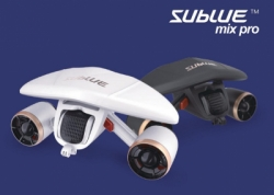 sublu mixpro scooter 2  large
