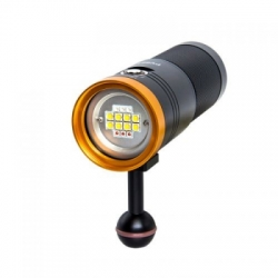torch scubalamp pv52t balidiveshop 1  large