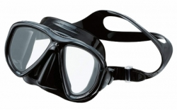 tusa powerview mask balidiveshop  large