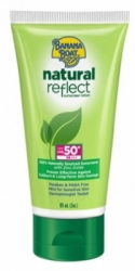 ultra protect sunscreen lotion spf 30 90ml   large