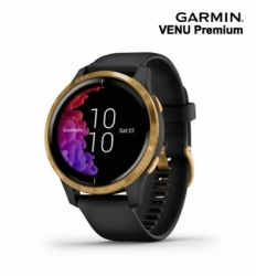 venu garmin 1  large