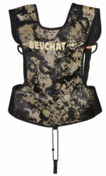 weight harness beuchat balidiveshop 1  large
