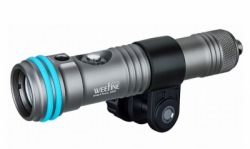 wf068 smart focus torch weefine bali dive shop  large