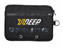xdeep compact cargo utility pouch  large